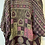 Thumbnail: Short kimono