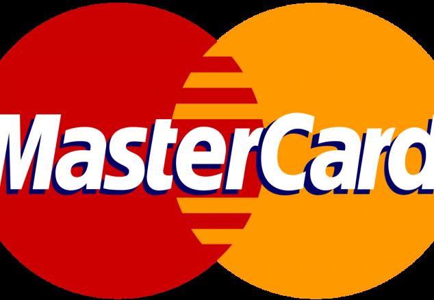 MasterCard_Logo.svg_.png