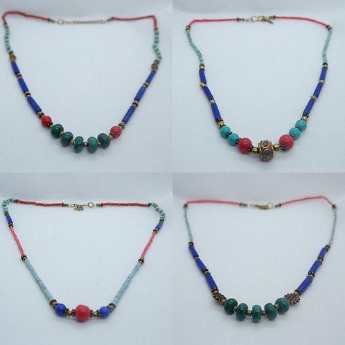 Manisha necklace