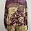 Thumbnail: Short silk pyjama's