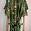 Thumbnail: Long kimono