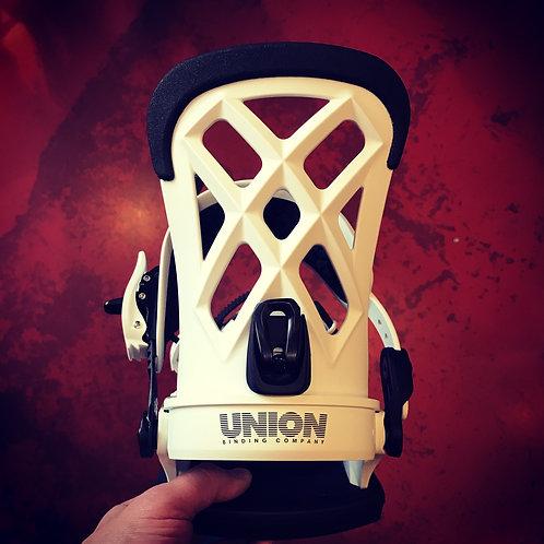 Union contact pro