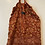 Thumbnail: Handmade shopper