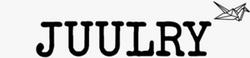 logo_Juulry_grijs_tight_x35@2x