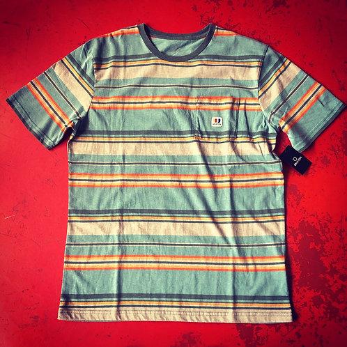 Brixton Hilt shirt