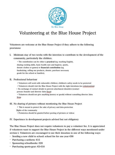Volunteer policy.png