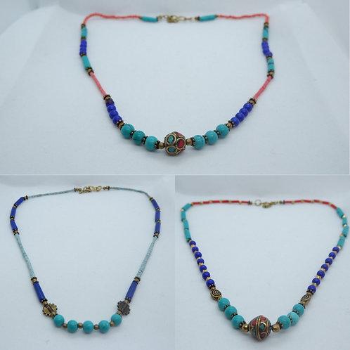 Manisha necklace