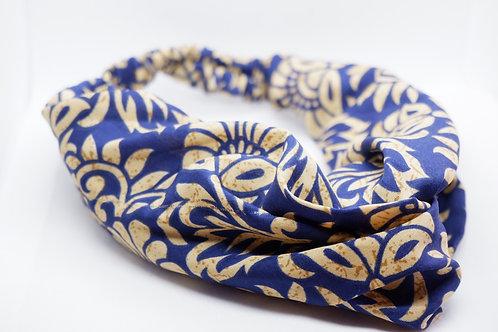 Sanjana headband