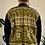 Thumbnail: Velvet fleece jackets