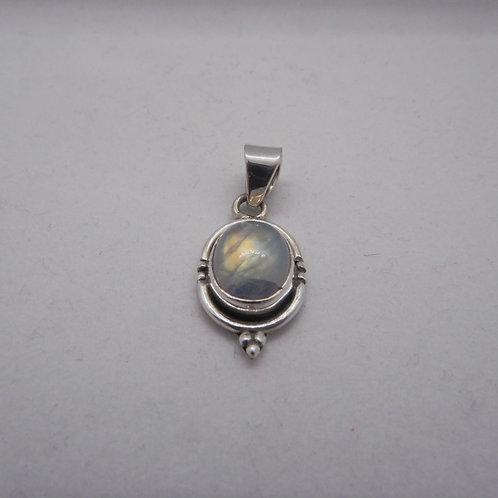 Nisha pendant