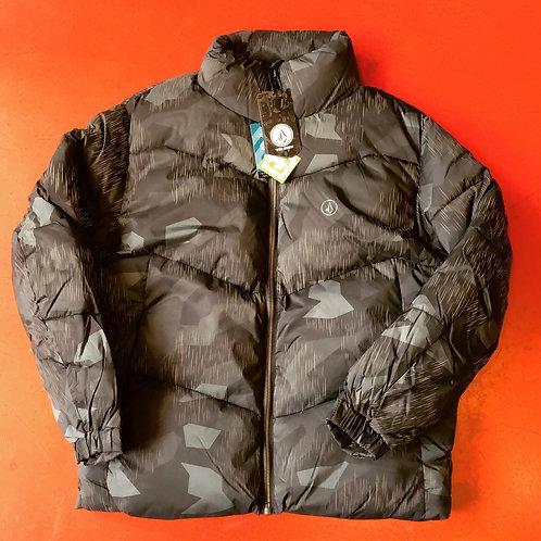 Volcom goldsmooth jacket