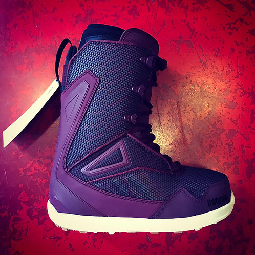 Thirty two TM-2 snowboard boots