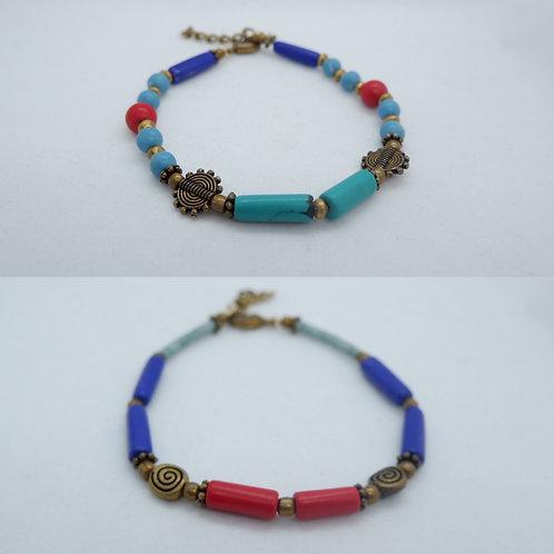 Seema bracelet