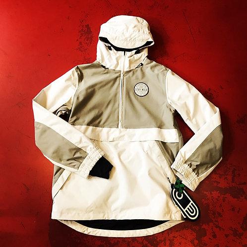 Airblaster snowjacket