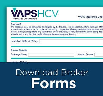 downloads-menupics_forms.jpg