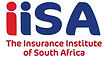 iisa-high-res-logo.jpg