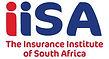 iisa-high-res-logo.jpg