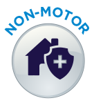 home_icon_NONmotor1.png