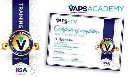 TRAINING-certificate pic.jpg
