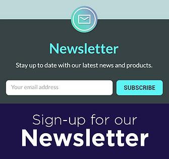 downloads-menupics_newsletterV2 new crop