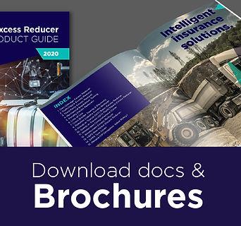 downloads-menupics_brochures.jpg