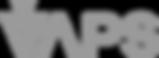 vaps logo-footer.png