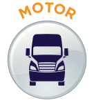 home_icon_motor1.png