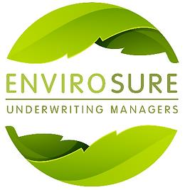 Envirosure Logo.png