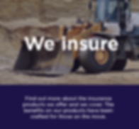 product-menupics_we-insure (1).png