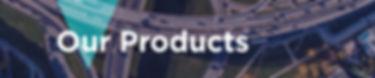 OURproducts_headerbanner-1.jpg