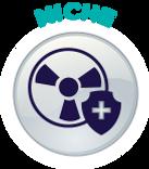 home_icon_NICHE-polution1.png