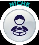 home_icon_NICHE-driver1.png
