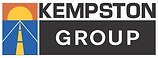 Kempston-Group-Web-Logo.png