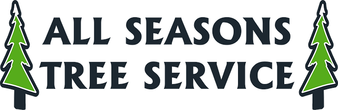 All Seasons Tree Service, Tree Removal and Pruning, Arborists