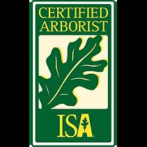certified-arborist-isa-logo.png