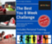 Best You 8 Week Challenge (3).jpg