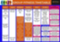 TimetableclassesnewpremisesMay2019.jpg