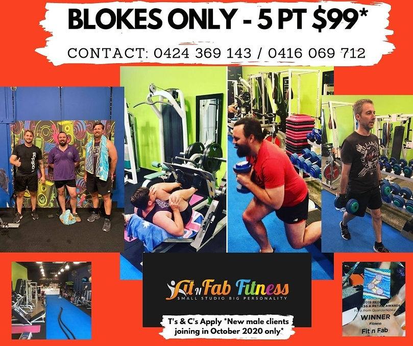 Blokes5PTpack$99FBPromo2020Oct (3).jpg