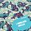 Thumbnail: Miniloon y Maxaloon - 2021