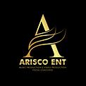 ARISCO ENT LOGO PNG.png