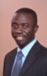 Tunde Awoyiga