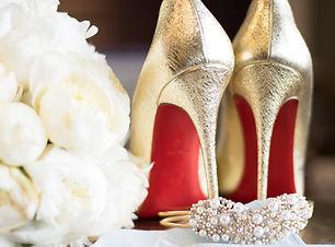 bridesaccessories.jpg