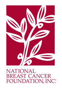 NBCF Official Logo Stacked-Full RED.png