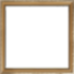 golden-frame-1216348_960_720.png