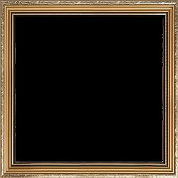 golden-frame-1216348_960_720.png