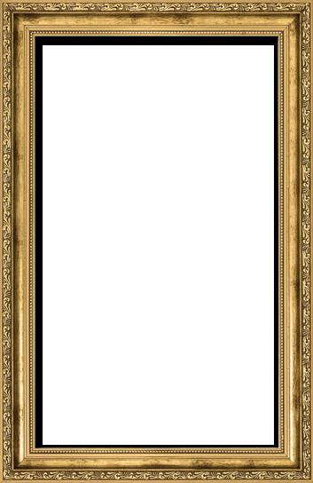 doré-fin-portrait.png
