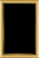 cadre-doré_modifié.png