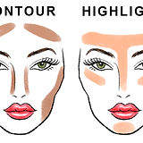 contour highlight.jpg