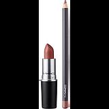 MacLipliner lipstick.png