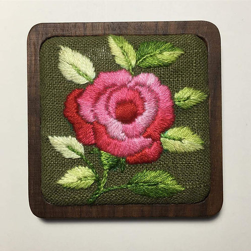 Emma Rose Needleminder